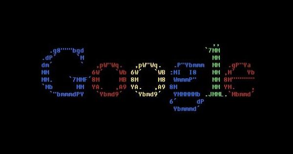 google_bing_search_query_command_line_script_linux