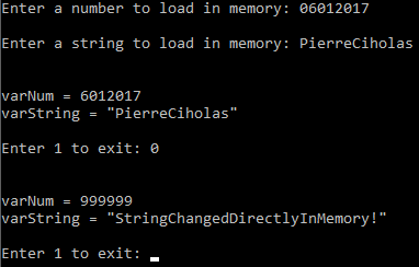 variables-modified-in-memory